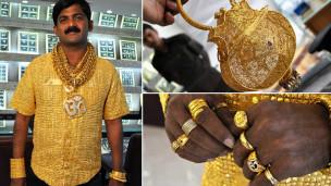 130415002946_gold_shirt_indian_304x171___nocredit