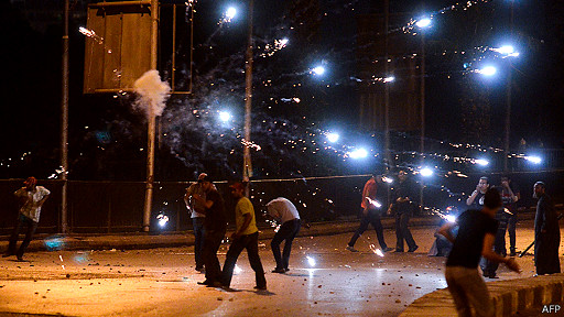 130705220740_egypt_friday_clashes_512x288_afp