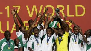 131108185103_nigeria_football_304x171_ap_nocredit