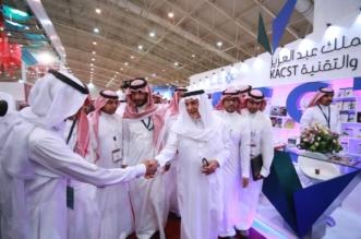 تركي الفيصل: معرض الرياض للكتاب مركزٌ للثقافة العربية - المواطن