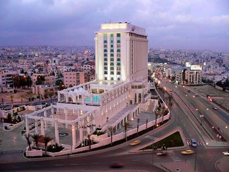 محافظات أردنية بلا كهرباء بعد تعطل خط الربط الأردني المصري - المواطن