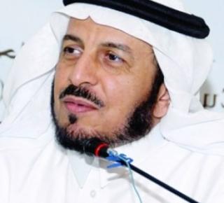 السعوديون يردون على إساءة الأحمري: قزم يتحدث عن قادة عظام..ونطالب بمحاسبته - المواطن