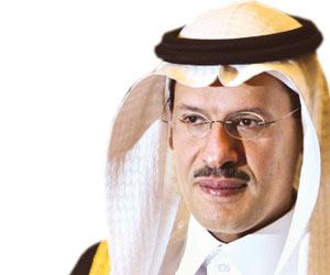 عبدالعزيز بن سلمان بن عبدالعزيز