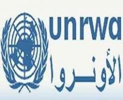 الأونروا تشكر المملكة على دعمها بـ32 مليون دولار للبنية التحتية في الضفة الغربية - المواطن