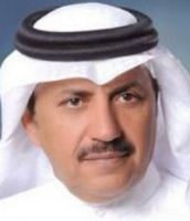 متحدث وزارة التربية والتعليم -مبارك العصيمي