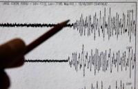 زلزال بقوة 3.4 درجات يضرب شمال الجزائر