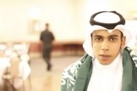 """السفارة السعودية بأستراليا تكرم المبتعث """"المالكي"""""""