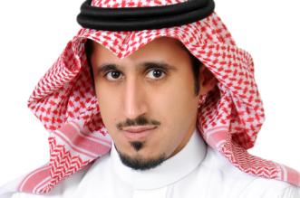 تقرير من نسيج الخيال! - المواطن