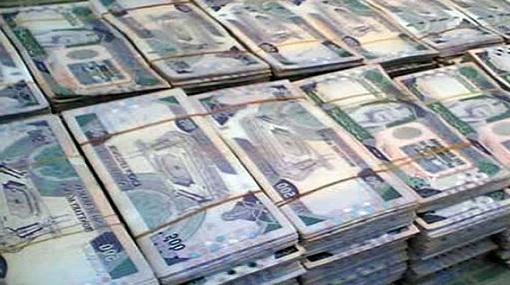 إيقاف موظفين في الشؤون البلدية ومواطن حصلوا على عقود بـ10 ملايين ريال بالمخالفة - المواطن