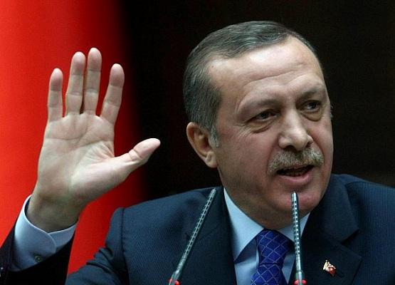 """أزمة بين تركيا وهولندا .. إجابات توضح """"ماذا يحدث بين البلدين""""؟ - المواطن"""
