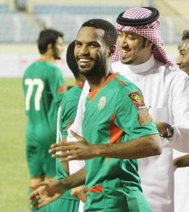 أحمد عكاش
