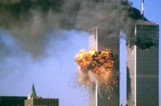 صحف عالمية: المملكة وقعت ضحية نظريات المؤامرة في قضية هجمات 11 سبتمبر - المواطن