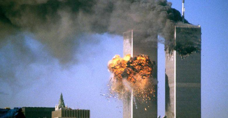 صحف عالمية: المملكة وقعت ضحية نظريات المؤامرة في قضية هجمات 11 سبتمبر
