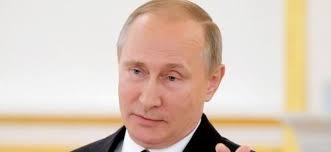 الكرملين يرد على اتهامات بريطانيا لبوتين بتسميم الجاسوس الروسي - المواطن