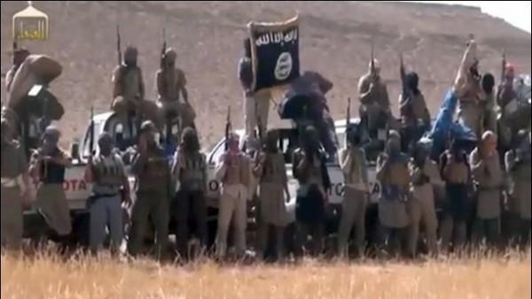 مقتل القيادي الداعشي ابو سياف - المواطن