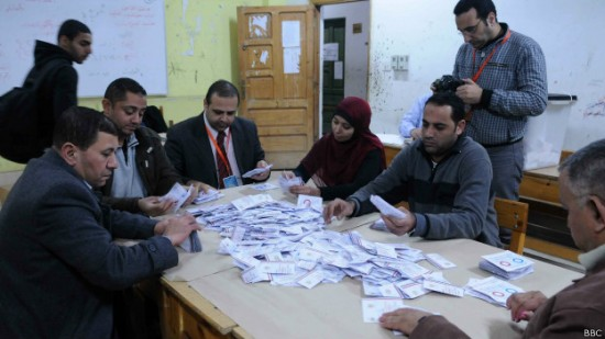140115204135_egypt_counting_ref_624x351_bbc