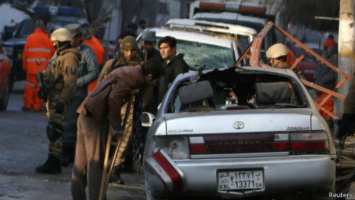 140118093230_gun_attack_on_a_restaurant_in_kabul_512x288_reuters
