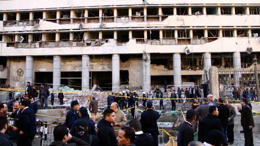 140124090710_egypt_blast_512x288_bbc_nocredit