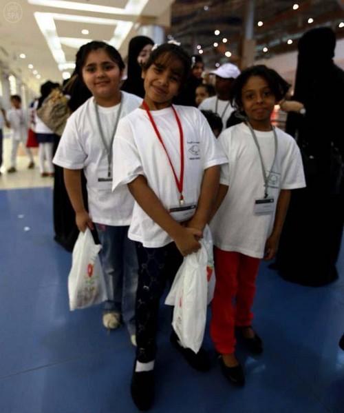 """جمعية إبصار للتأهيل تدشن برنامج """"بناء الأمل"""" - المواطن"""