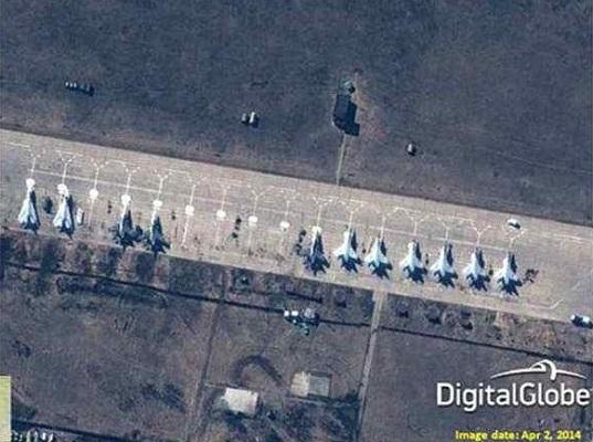 140411112523-digital-globe-satellite-photo-1-entertain-feature (1)