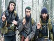 ألف أوروبي بصفوف داعش