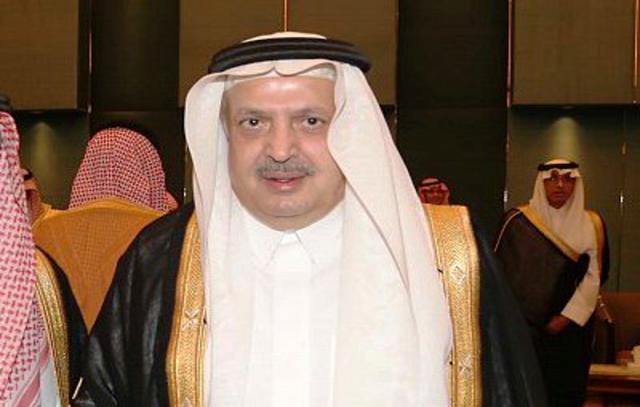 1406745756عبدالإله-بن-عبدالعزيز