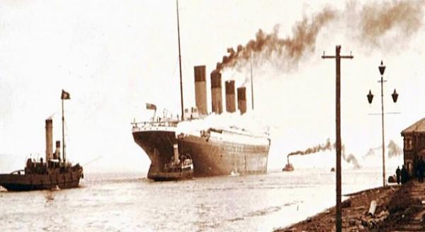 141015163226_titanic_640x360_bbc_nocredit