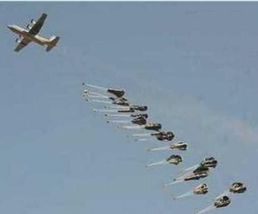141020040143_us_air_drops_for_kurd_kobane_624x351_usdefencedepartment_nocredit