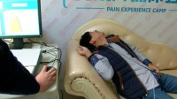 141121151259_china_men_birth_pain_640x360_bbc_nocredit