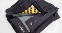 أمريكيون يصممون ملابس إلكترونية تمنع القرصنة
