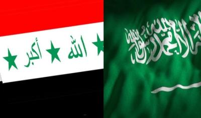 المملكة والعراق تتفقان على موعد فتح منفذ عرعر