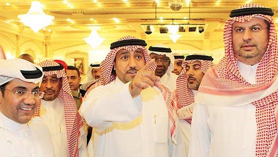 تركي بن عبدالله