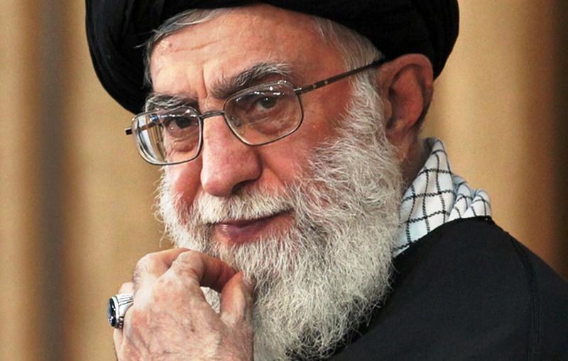المعارضة الإيرانية ترهب الملالي والدليل ! - المواطن