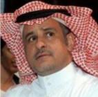 الكاتب الصحفي صالح سليمان الحناكي
