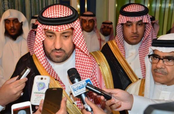 الامير - الأمير تركي بن عبدالله
