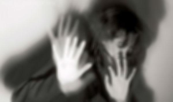 تعذيب فلبينية في الكويت يُعيد فتح جراح مانيلا - المواطن