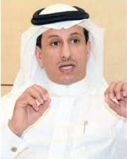 وزير-الصحة-احمد-الخطيب