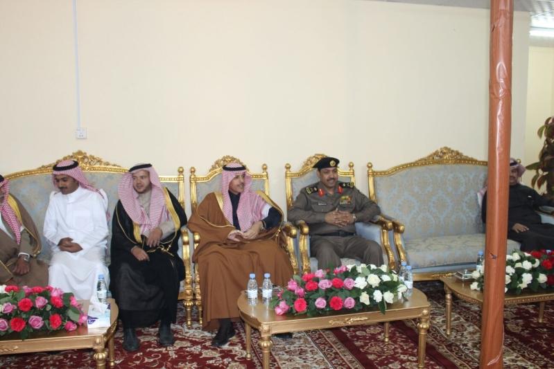 دوريات القوة الخاصة لأمن الطرق بمركز الزيتة14