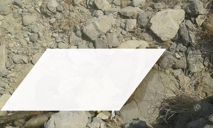 العثور على جثة حاج هندي