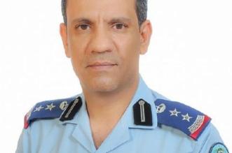 التحالف العربي يعلن استئناف الوصول الإنساني لجميع الموانئ الخاضعة للشرعية - المواطن