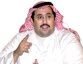 البلوي يتكفل بإقامة حفل تكريمي ضخم لمحمد نور - المواطن