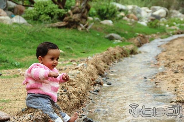 جبال الشفا بمحافظة الطائف15