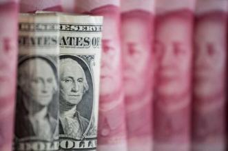 16.5 مليون مليونير في العالم بثروات تقدر بـ63.5 تريليون دولار - المواطن
