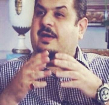 ابن مساعد: مبروك لقطر الفوز المستحق وشكراً للأخضر وجماهيره - المواطن