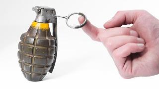 163042-hand-grenade