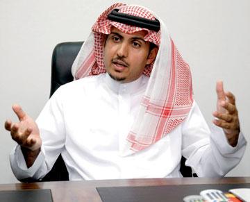 """فيصل بن عبدالعزيز المرشح الأقوى لرئاسة """"الرياض"""" - المواطن"""