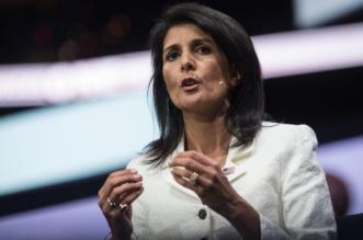 فيتو أميركا يعرقل القرار العربي بشأن القدس - المواطن