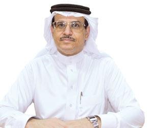جاسر الجاسر طالب بمنح الصحفي حقوقه فأعفي - المواطن