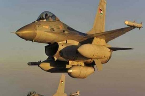 الطيران الأردني