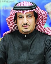 مدير العلاقات العامة والإعلام في هيئة حقوق الإنسان محمد المعدي